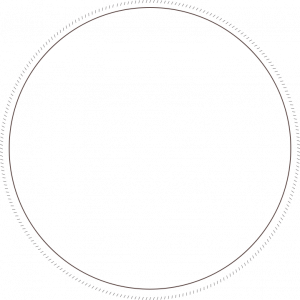 home_section0_circles