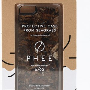 phee-product
