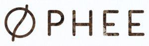 slider_brand_logo