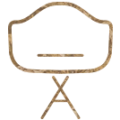 board_section4_icon1