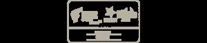 company_section6_logo2