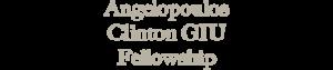company_section6_logo3