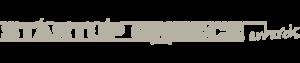 company_section6_logo4