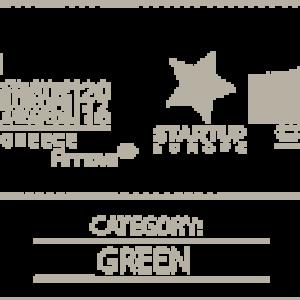 company_section6_logo5