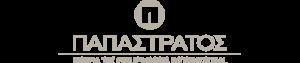 company_section6_logo6