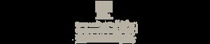 company_section6_logo7