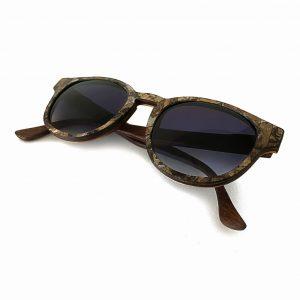 seagrass sunglasses
