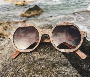 sunglasses_section3_image1